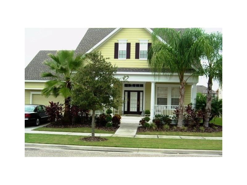 413 ISLEBAY DRIVE, APOLLO BEACH, FL 33572