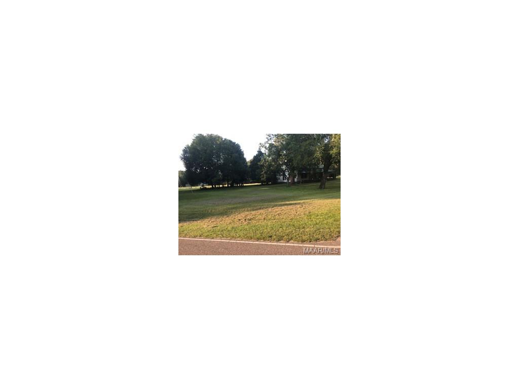3846 W Hickory Grove Road, Lapine, AL 36046