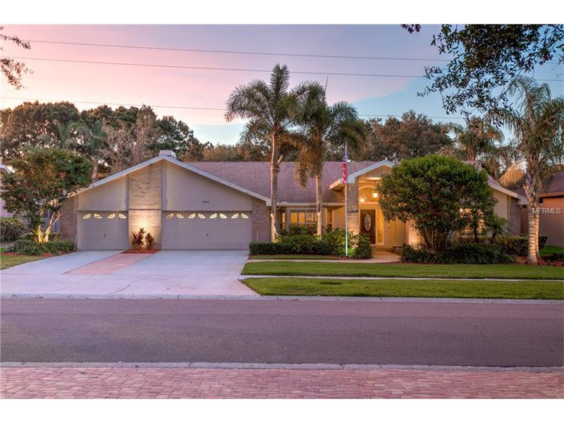 2866 CHANCERY LANE, CLEARWATER, FL 33759