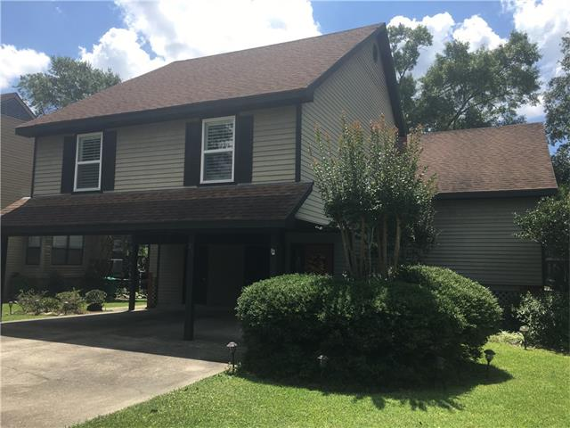 24 CHAMALE COVE Cove, Slidell, LA 70460