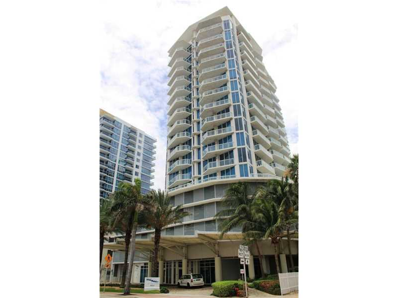 6515 Collins Ave 1108, Miami Beach, FL 33141