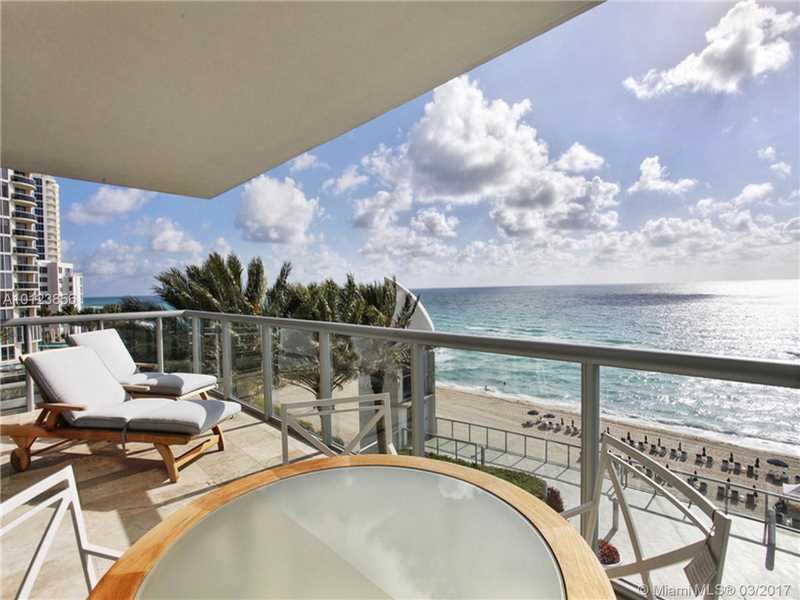 17121 COLLINS AV 807, Sunny Isles Beach, FL 33160