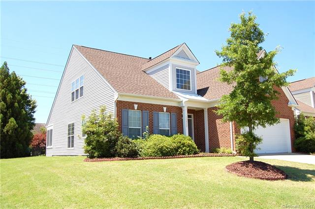 12540 Bobhouse Drive, Charlotte, NC 28277