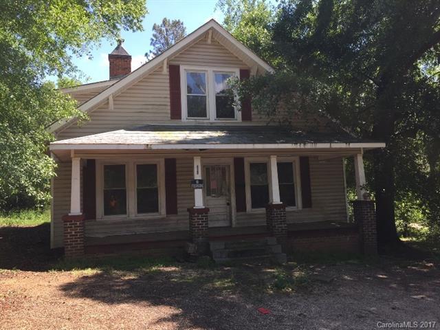 204 Little Street, Wadesboro, NC 28170