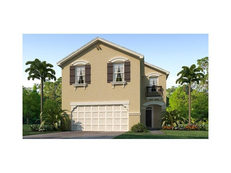 5013 SAN PALERMO DRIVE, BRADENTON, FL 34208