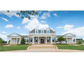 6440 Bellmoore Park  Lot 193 Lane, Johns Creek, GA 30097