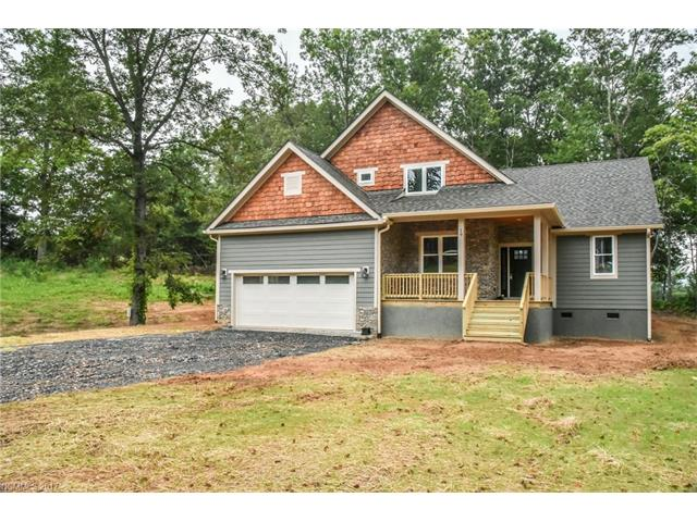19 Forget Me Not Meadows 4, Fairview, NC 28732