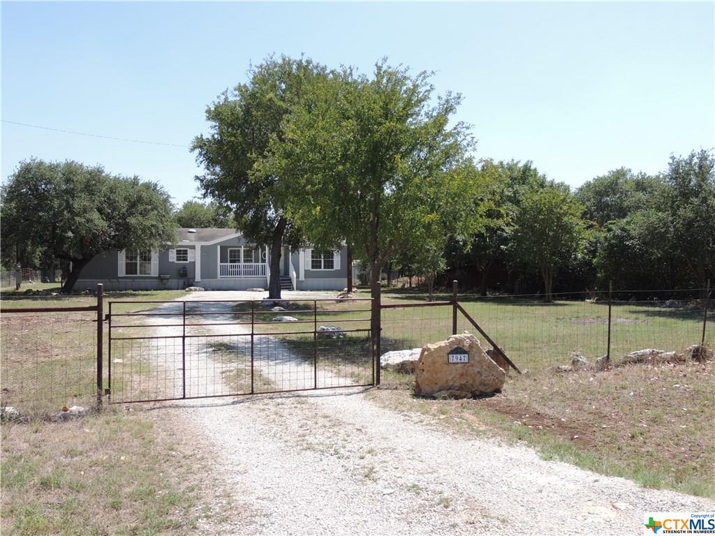 7947 Caribou Drive, Spring Branch, TX 78070