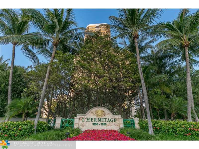 3200 N Ocean Blvd 1102, Fort Lauderdale, FL 33308