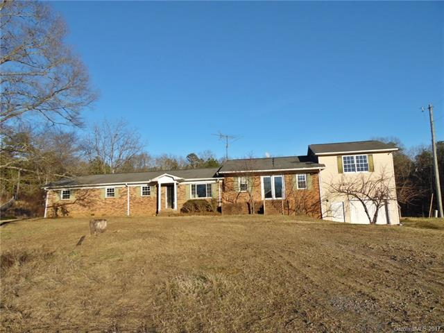 1291 West End Road, Chester, SC 29706