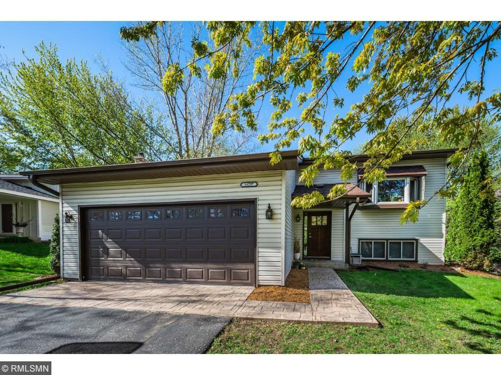 14297 Carmody Drive, Eden Prairie, MN 55347