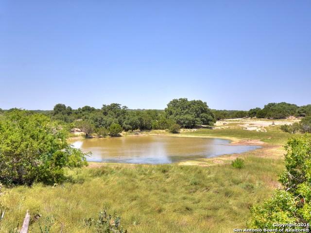 6075 FM 1283, Pipe Creek, TX 78063
