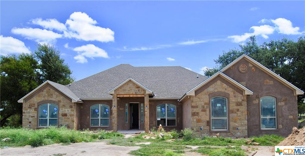 8152 Jericho, Belton, TX 76513