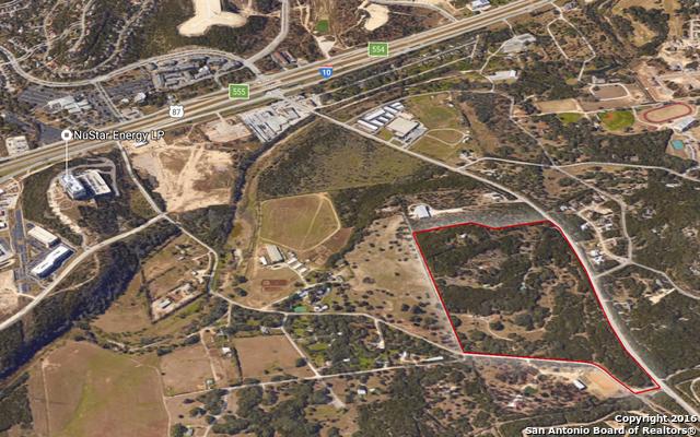 5960 Camp Bullis Rd, San Antonio, TX 78257