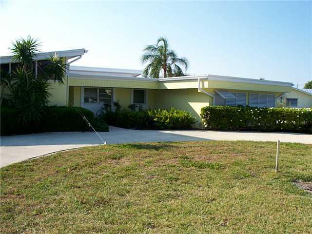 2186 SW Gull Harbor Lane 2186, Palm City, FL 34990