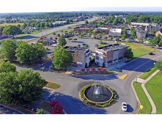 115 Plantation Ridge Drive 203, Mooresville, NC 28117