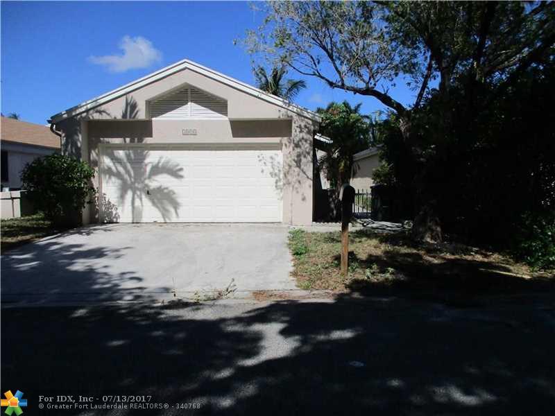 2050 NW 38 Avenue, Coconut Creek, FL 33066