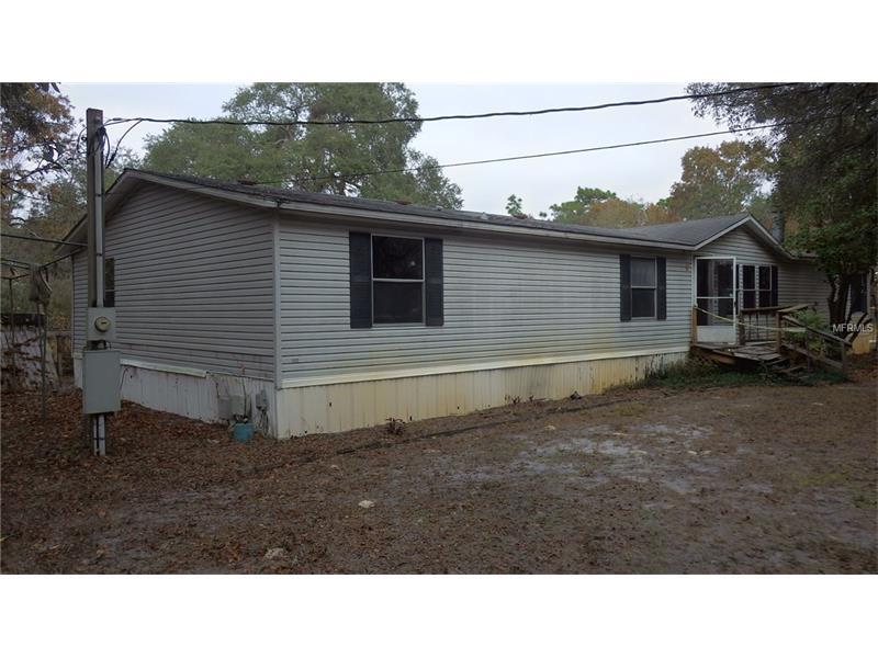 13029 GENNARO ROAD, HUDSON, FL 34669