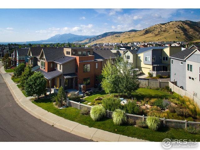 5239 Pierre St, Boulder, CO 80304