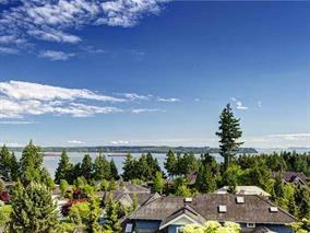 4778 MEADFEILD COURT, West Vancouver, BC V7W 2Y3