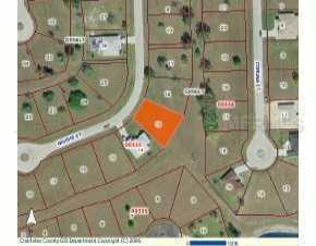 QUICHE COURT, PUNTA GORDA, FL 33955