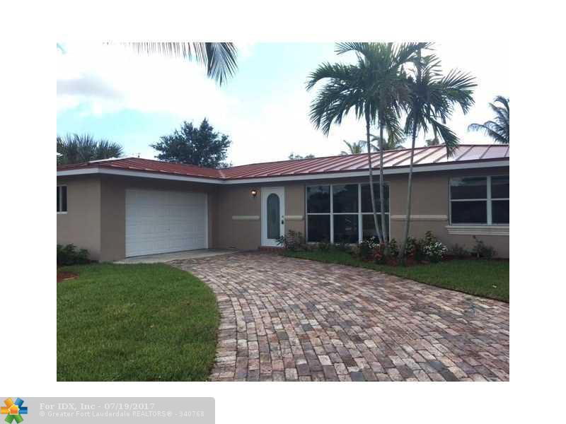 418 NW 13th Dr, Boca Raton, FL 33486