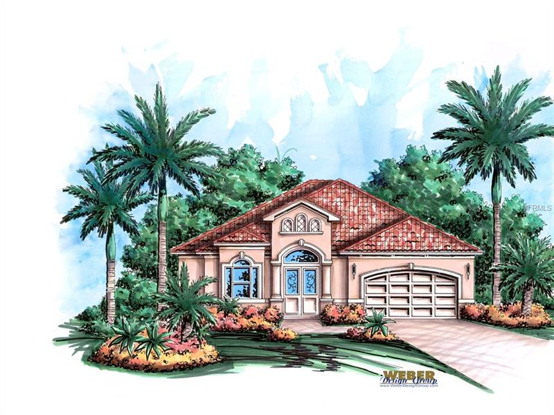 240 PINE LILLY COURT, LAKE ALFRED, FL 33850