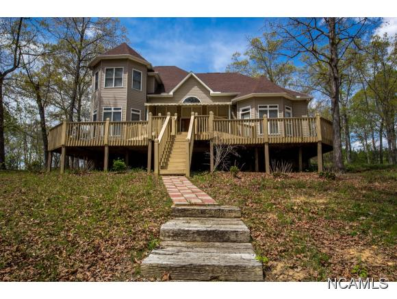317 SIPSEY PINES ROAD, ARLEY, AL 35541