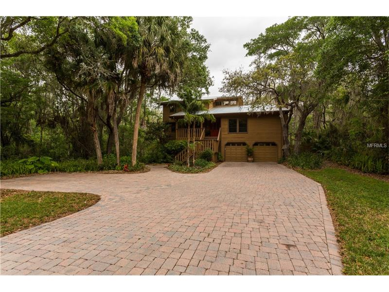 8224 REVELS ROAD, RIVERVIEW, FL 33569