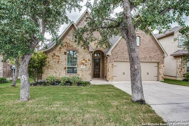 12214 CHAMBERS CV, San Antonio, TX 78253