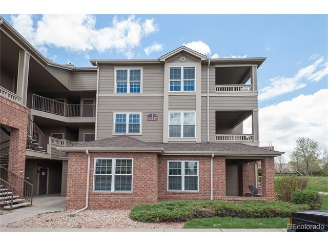 12937 Ironstone Way 104, Parker, CO 80134
