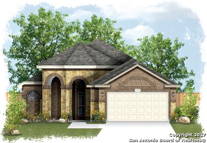 8614 Kallison Arbor, San Antonio, TX 78254