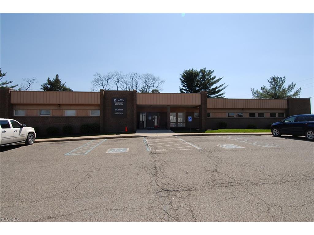 860 Bethesda Dr, Zanesville, OH 43701