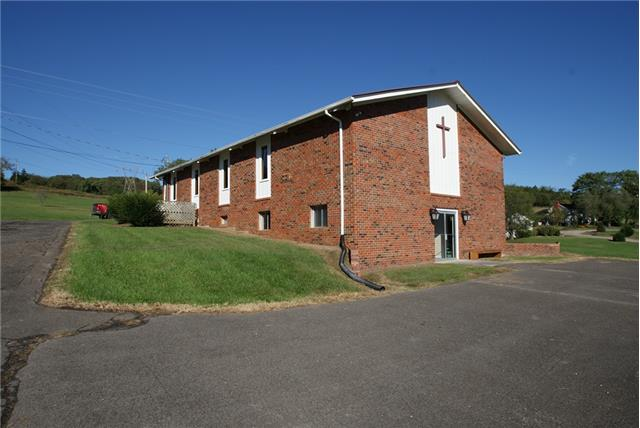 745 Doolittle Rd, Woodbury, TN 37190