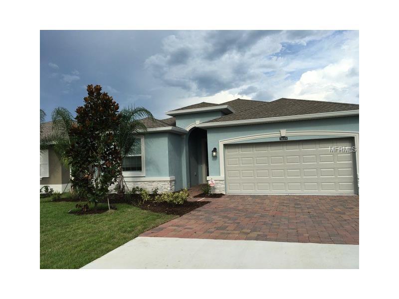 3619 KINLEY BROOKE LANE, CLERMONT, FL 34711