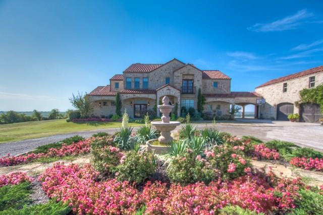 14445 White Settlement Road, Fort Worth, TX 76108