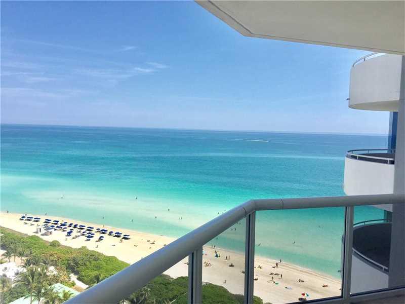 6301 Collins Ave 2108, Miami Beach, FL 33141