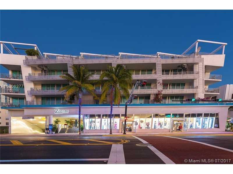 1437 Collins Ave PH26, Miami Beach, FL 33139