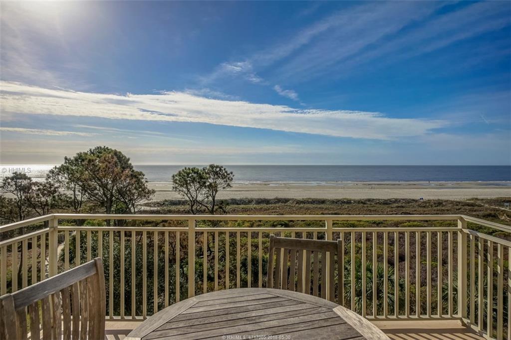 21 S Forest Beach DRIVE 506, Hilton Head Island, SC 29928