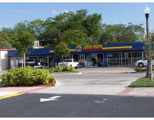 , HAINES CITY, FL 33844
