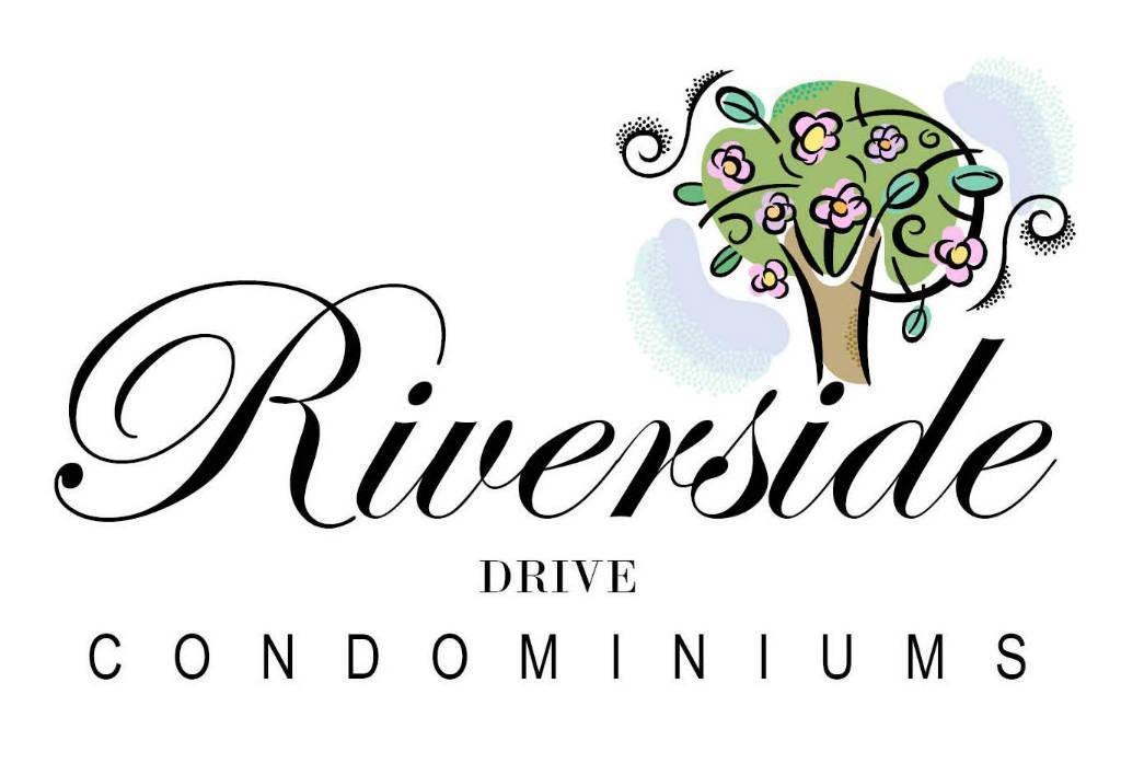 835 Riverside Dr 5A