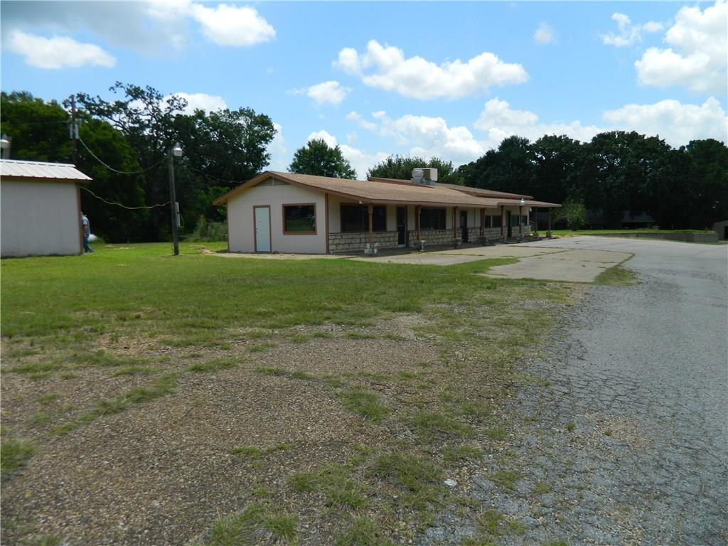 198 S HWY 198, Mabank, TX 75156
