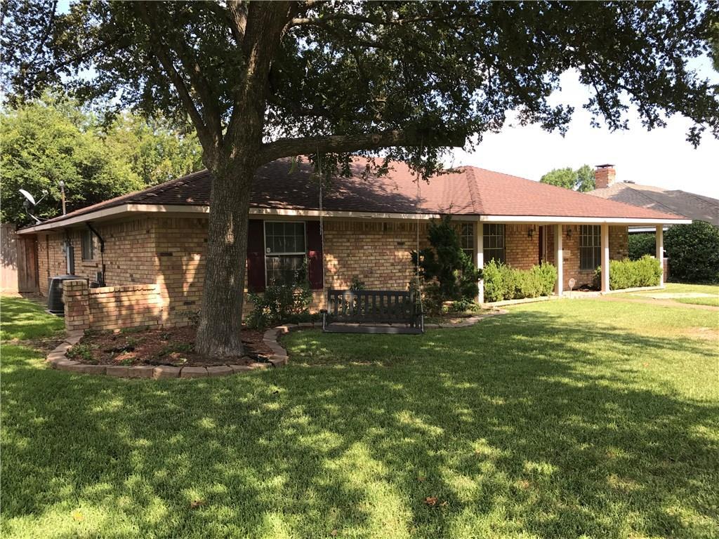 3002 Canyon Brook Drive, Richardson, TX 75080