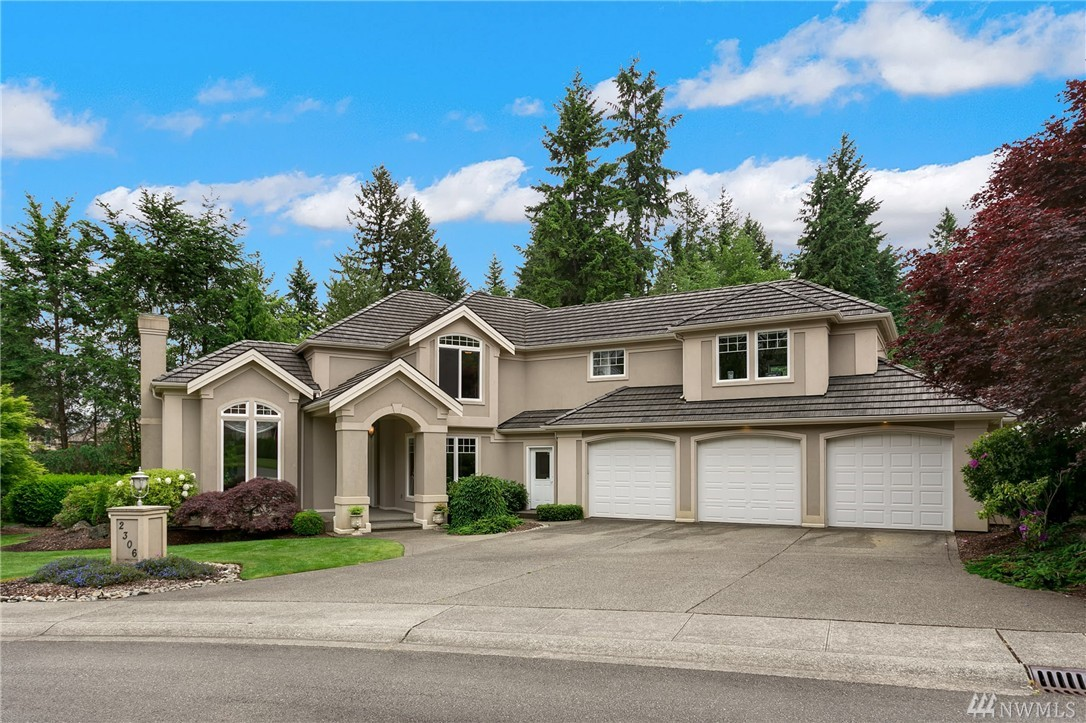 2306 9th St Ct NW, Gig Harbor, WA 98335