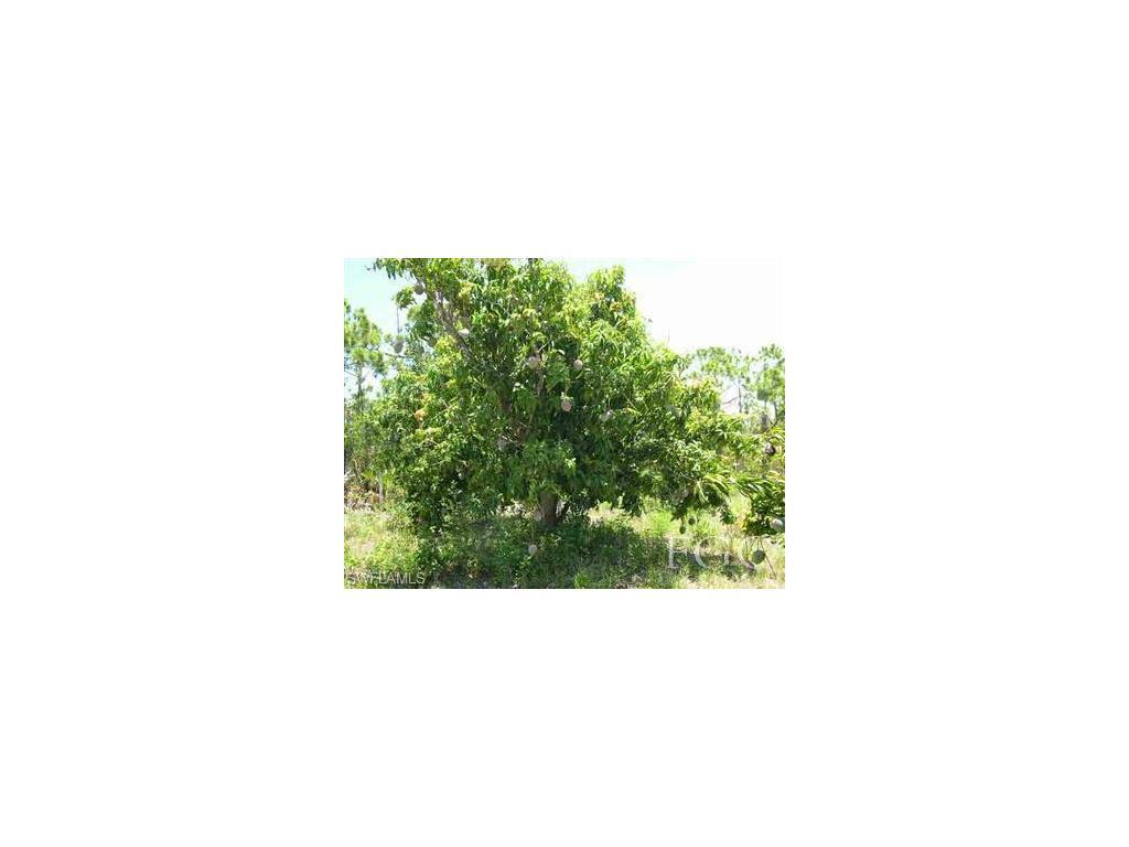 13171 Samadani LN, BOKEELIA, FL 33922