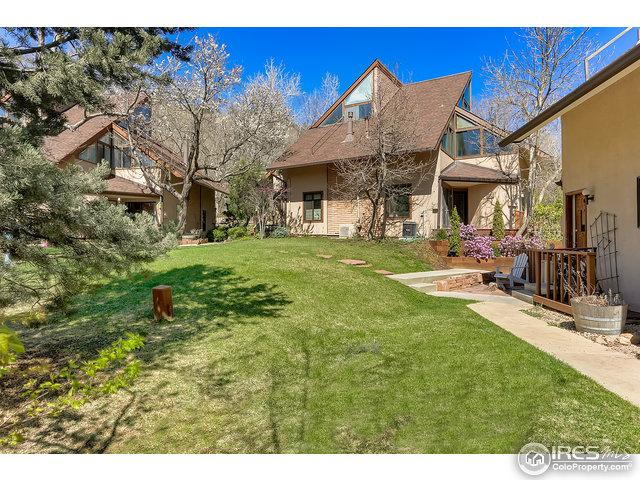 272 Spruce St, Boulder, CO 80302