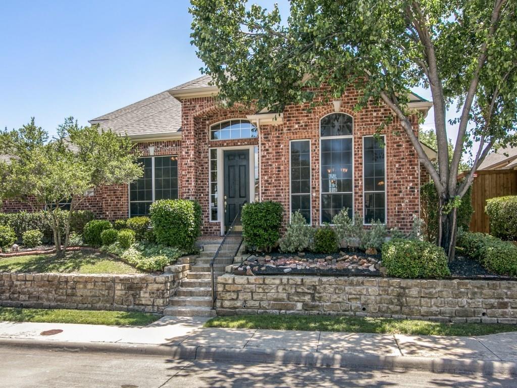938 Briar Oaks, Rockwall, TX 75087