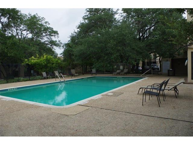 4159 Steck Ave #235, Austin, TX 78759