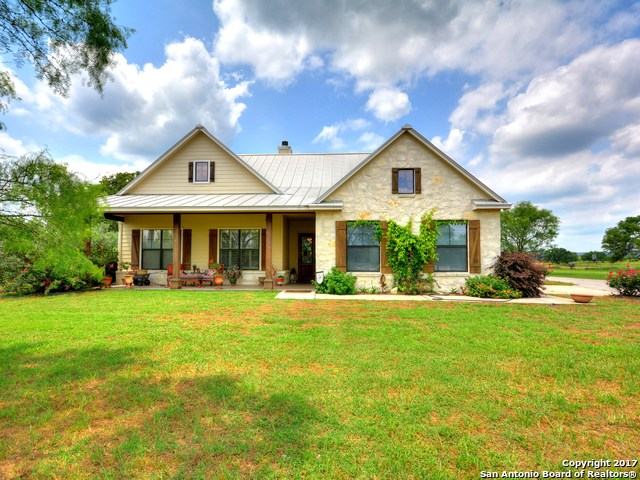 6876 County Road 120, Marble Falls, TX 78654