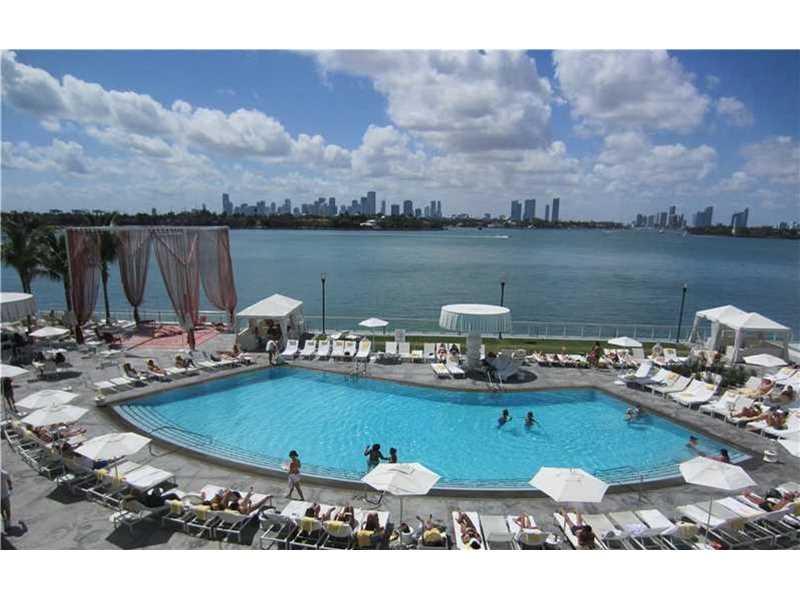 , Miami Beach, FL 33139